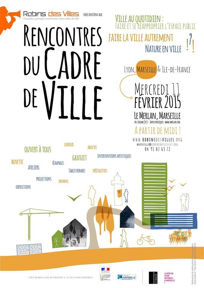 association rencontre internationale nimes Vaulx-en-Velin